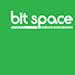 Bit Space