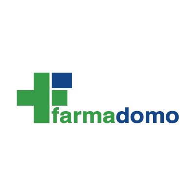 Farmadomo Home Care Provider SA ( Trevano Farmacia COVID19 )