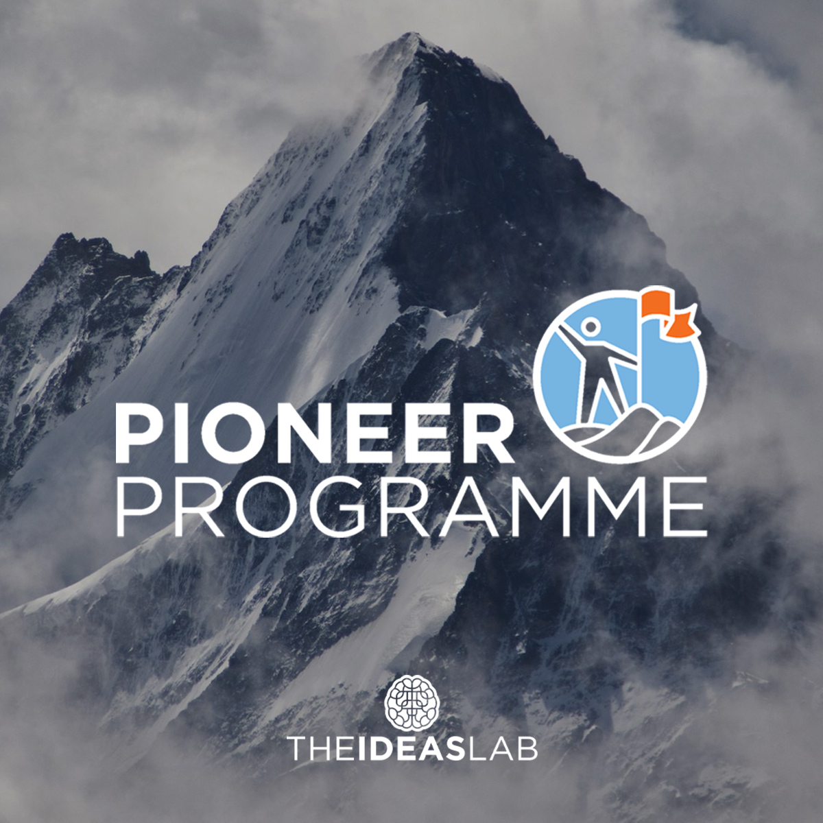 Pioneer Programme Discussion