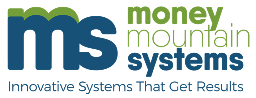 Earl Hadden - Money Mountain Systems