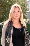 Dr. Maria Kyriacou, University of Southampton