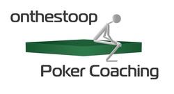 onthestoop online poker coaching