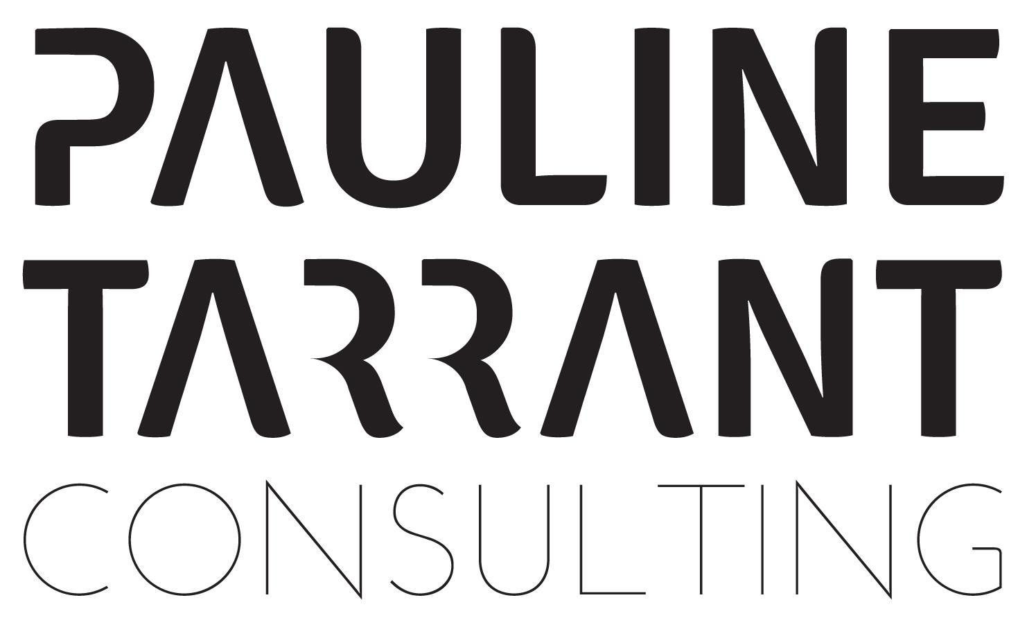 Pauline Tarrant (HR Consulting)