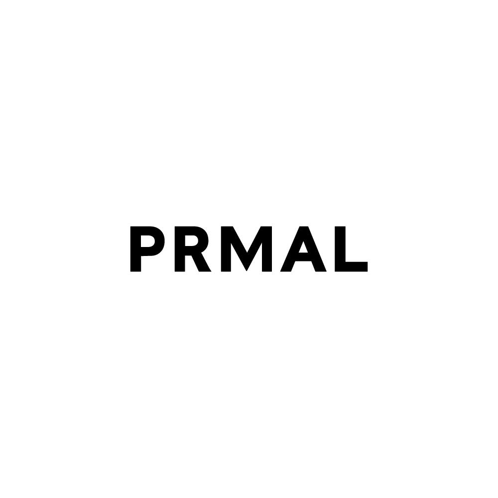 PRMAL
