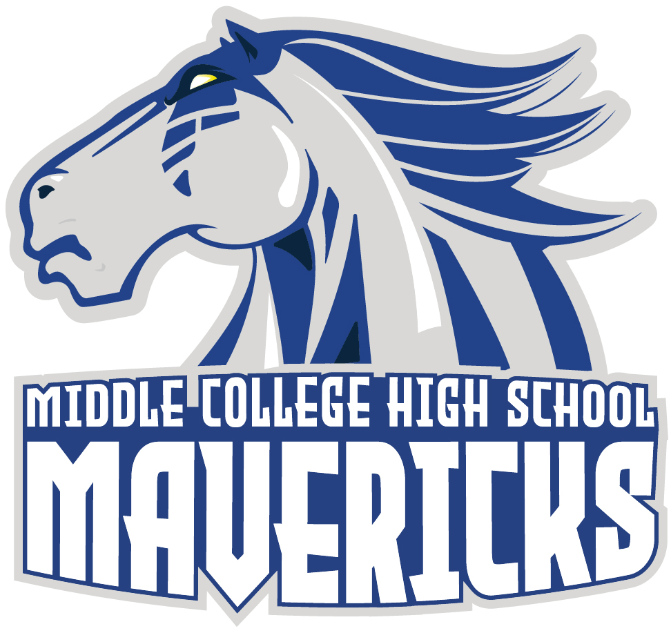 MCHS Mrs. Machak's Appointment Page
