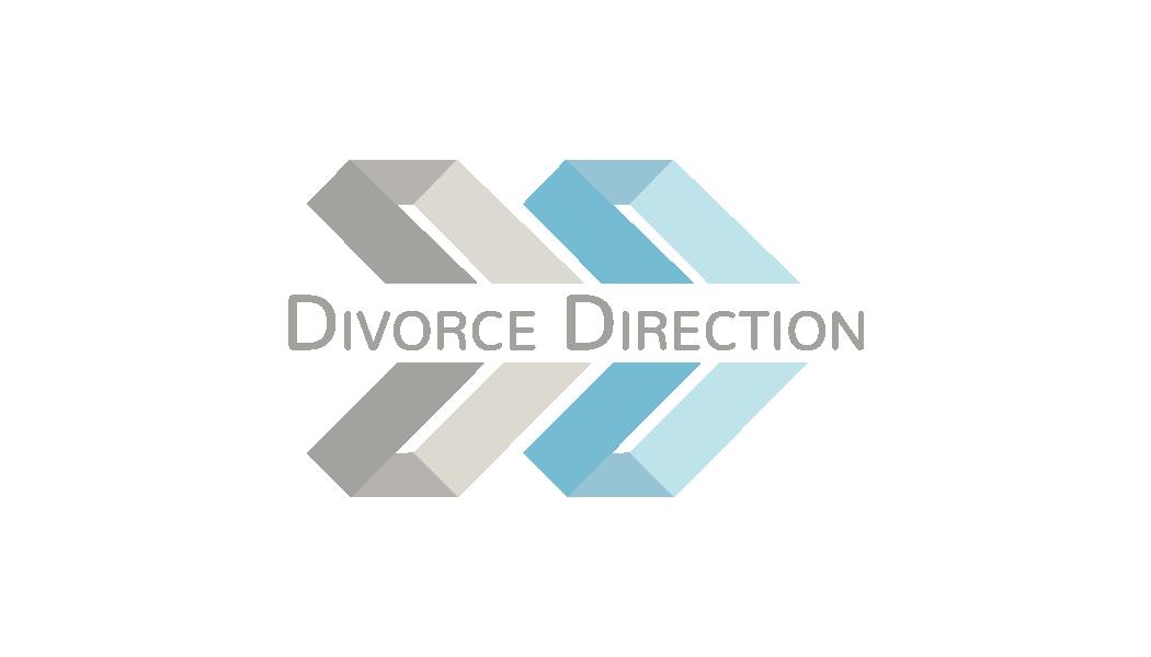 divorcedirection.ca