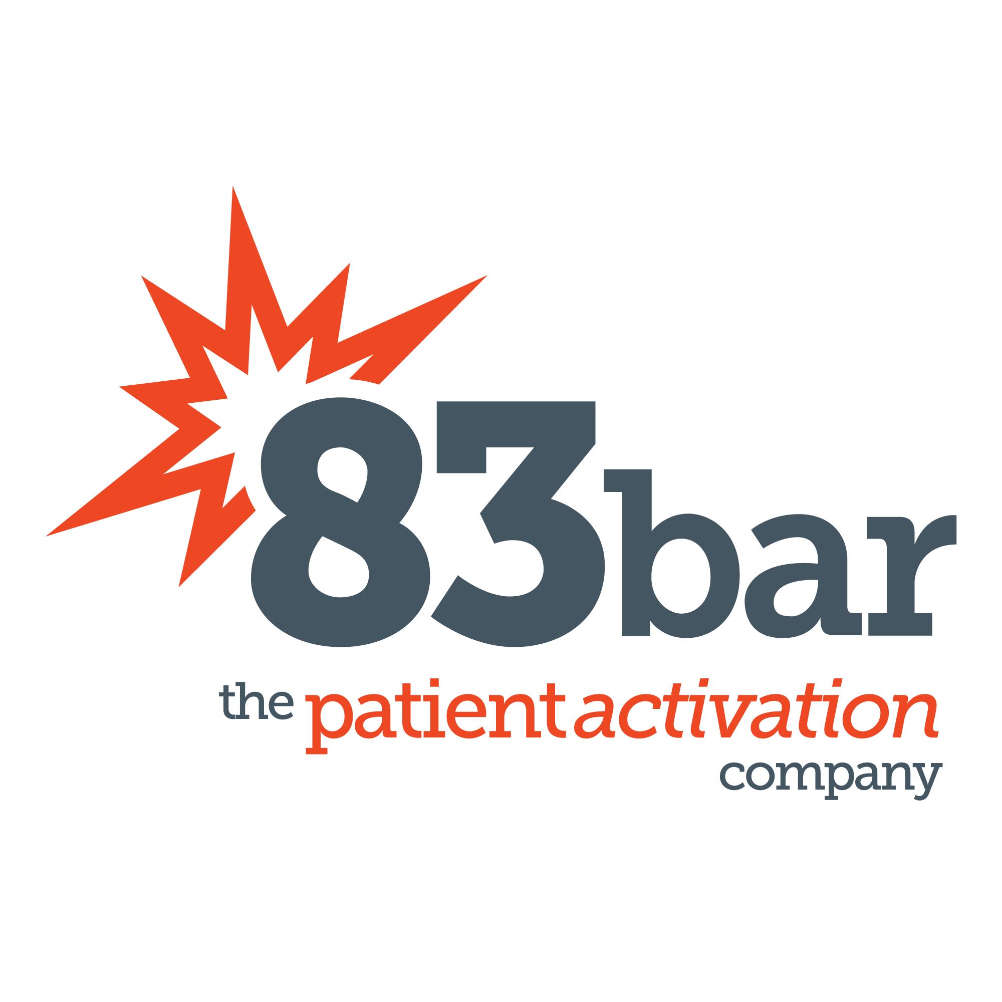 Bob Baurys - 83bar.com