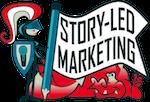 www.storyledmarketing.com