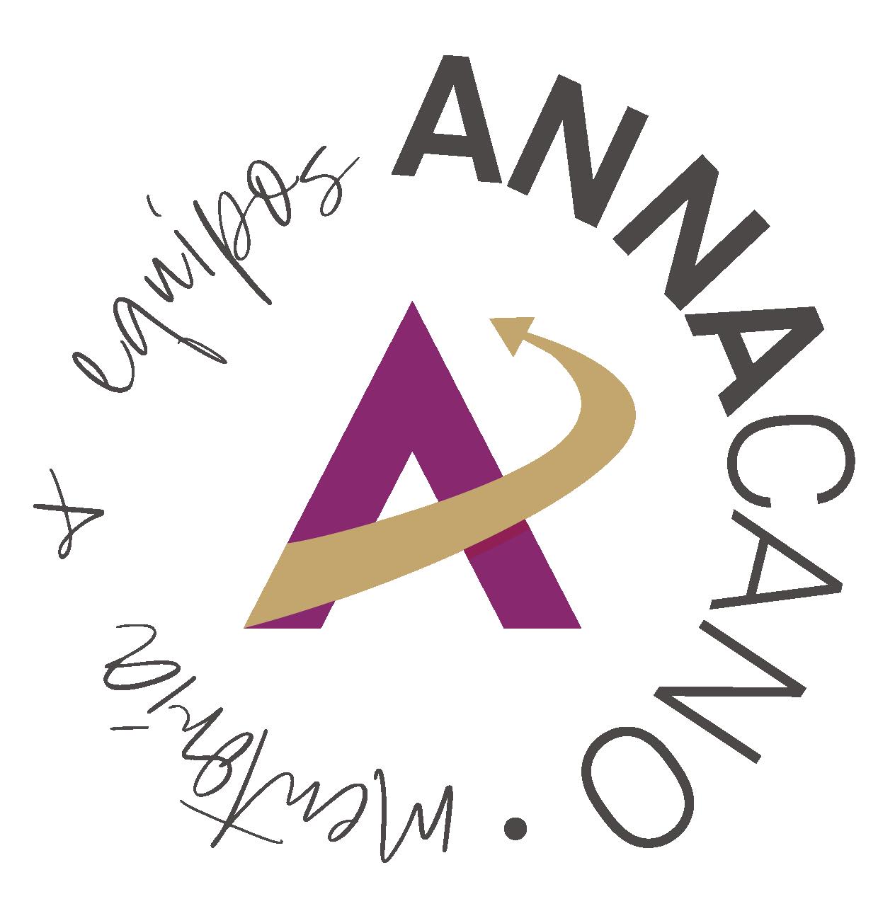 annacanolinares.com