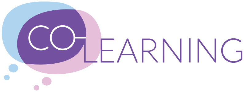 co-learning.be
