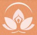 Noreen Buyers Greenblatt - Healing Arts