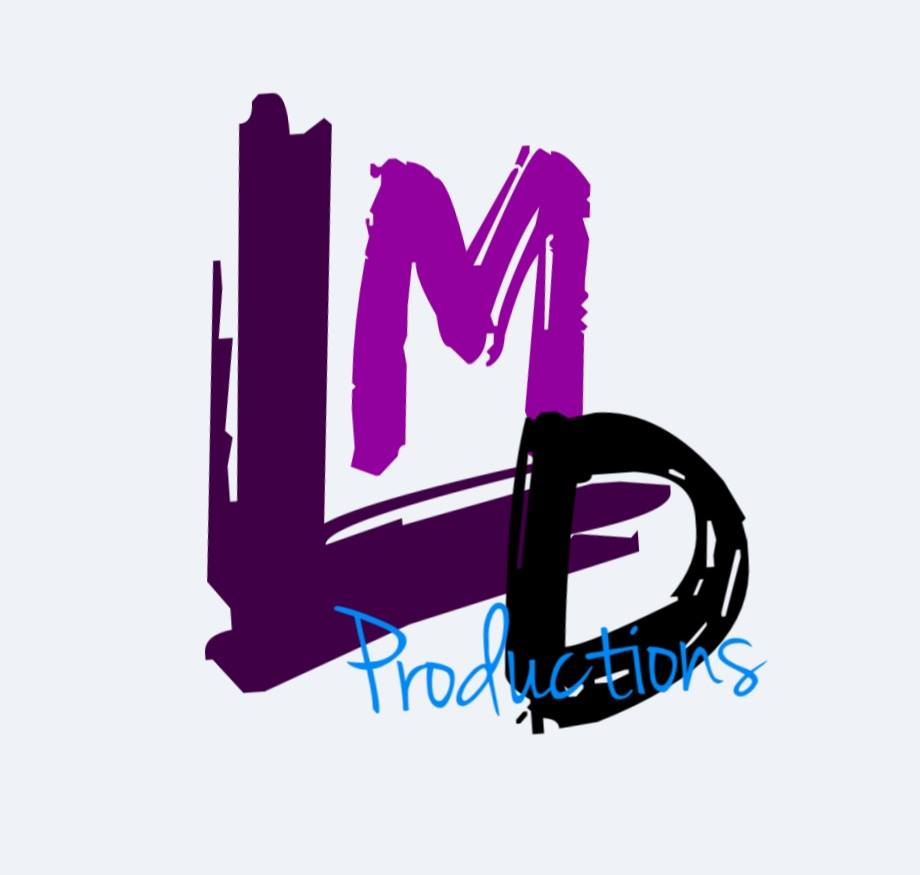 LMDrake Productions