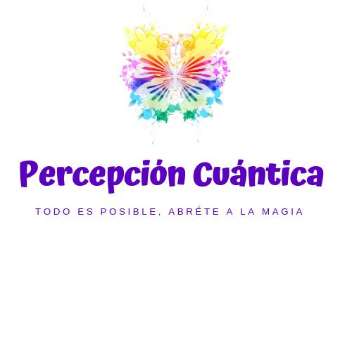 Percepción Cuántica