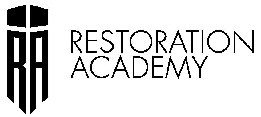 restorationacademy.org