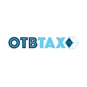 $99 Virtual Tax Strategy Session with OTB Tax Team