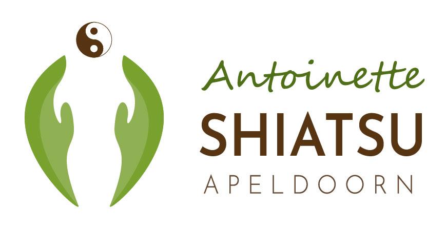 www.antoinette-shiatsu.nl