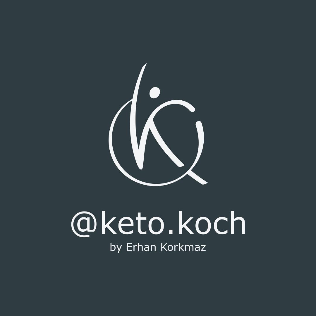 1:1 Keto Coaching mit Deutschlands einzigem Keto-Koch, Erhan Korkmaz