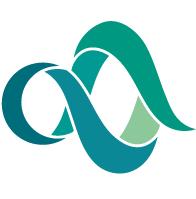 Conta Mínima | Software de Gestão de Documentos Administrativos e Telefonia