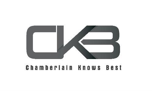 Chamberlain Knows Best, LLC