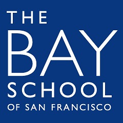 Schedule A Call with Brooke Wilson Broudy, Director of Admission - The Bay School of San Francisco