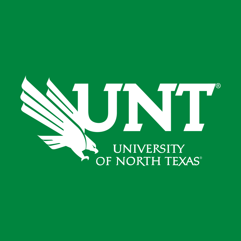 UNT Office of Pre-Law Advising