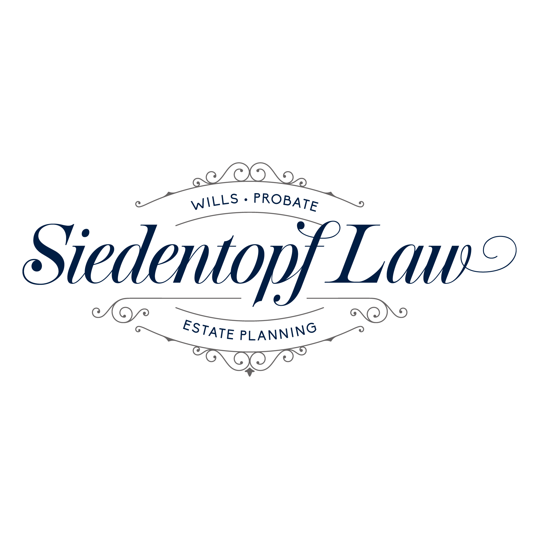 Siedentopf Law