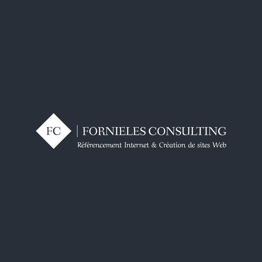 Réservez votre Entretien avec Alix FORNIELES