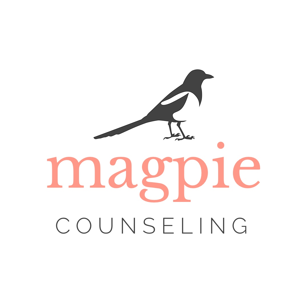 www.magpiecounseling.com