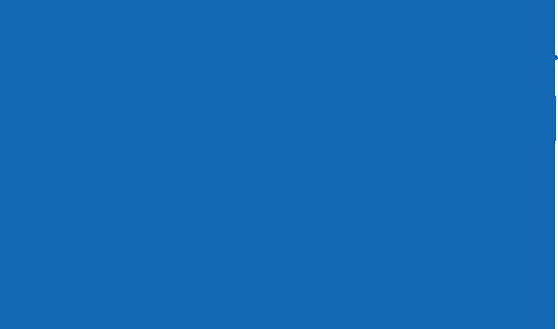 Austin Campus Visit Day