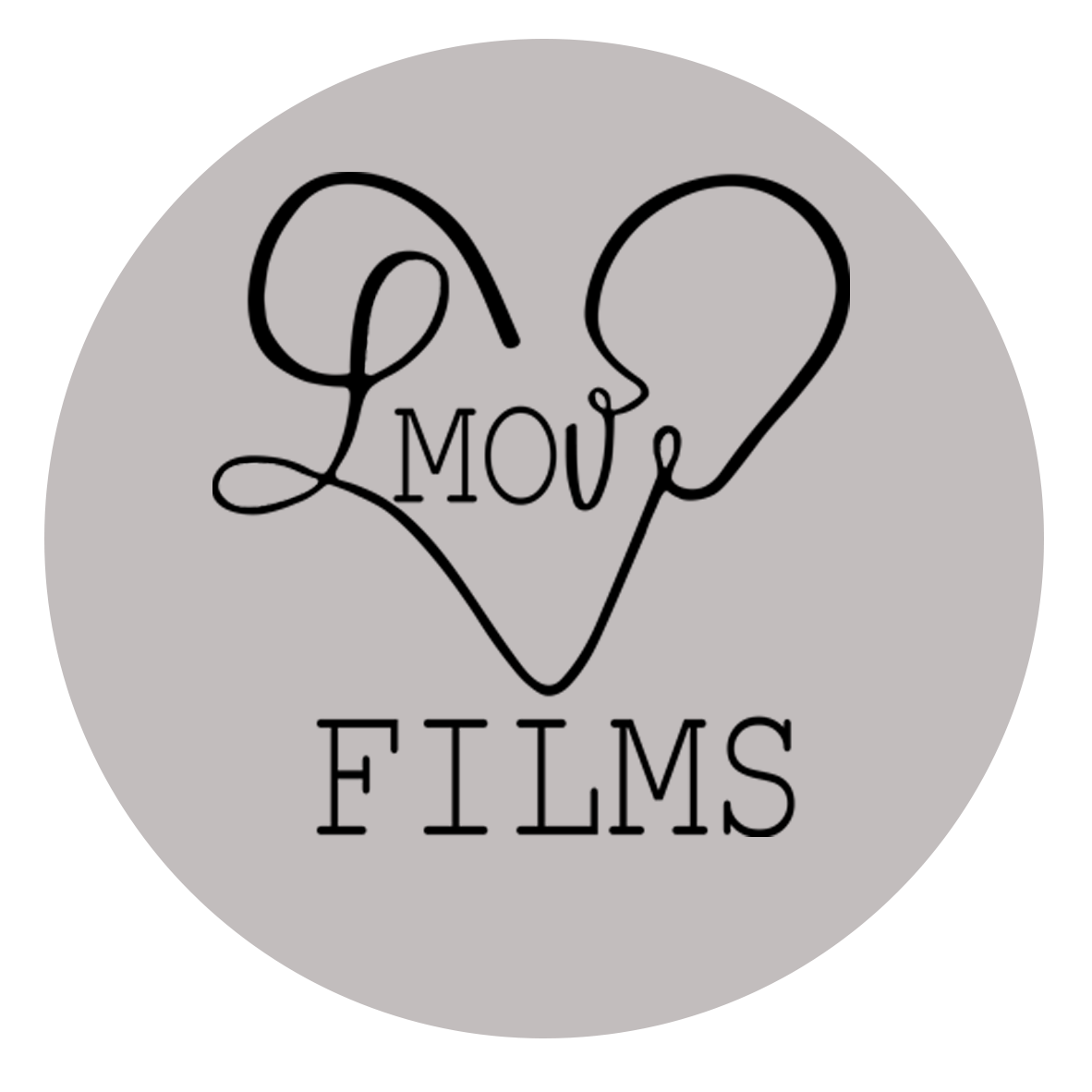 MoLoveFilms