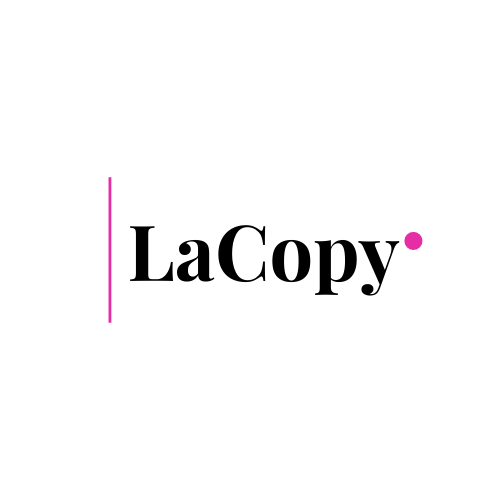 Ainara Unamuno - LaCopy