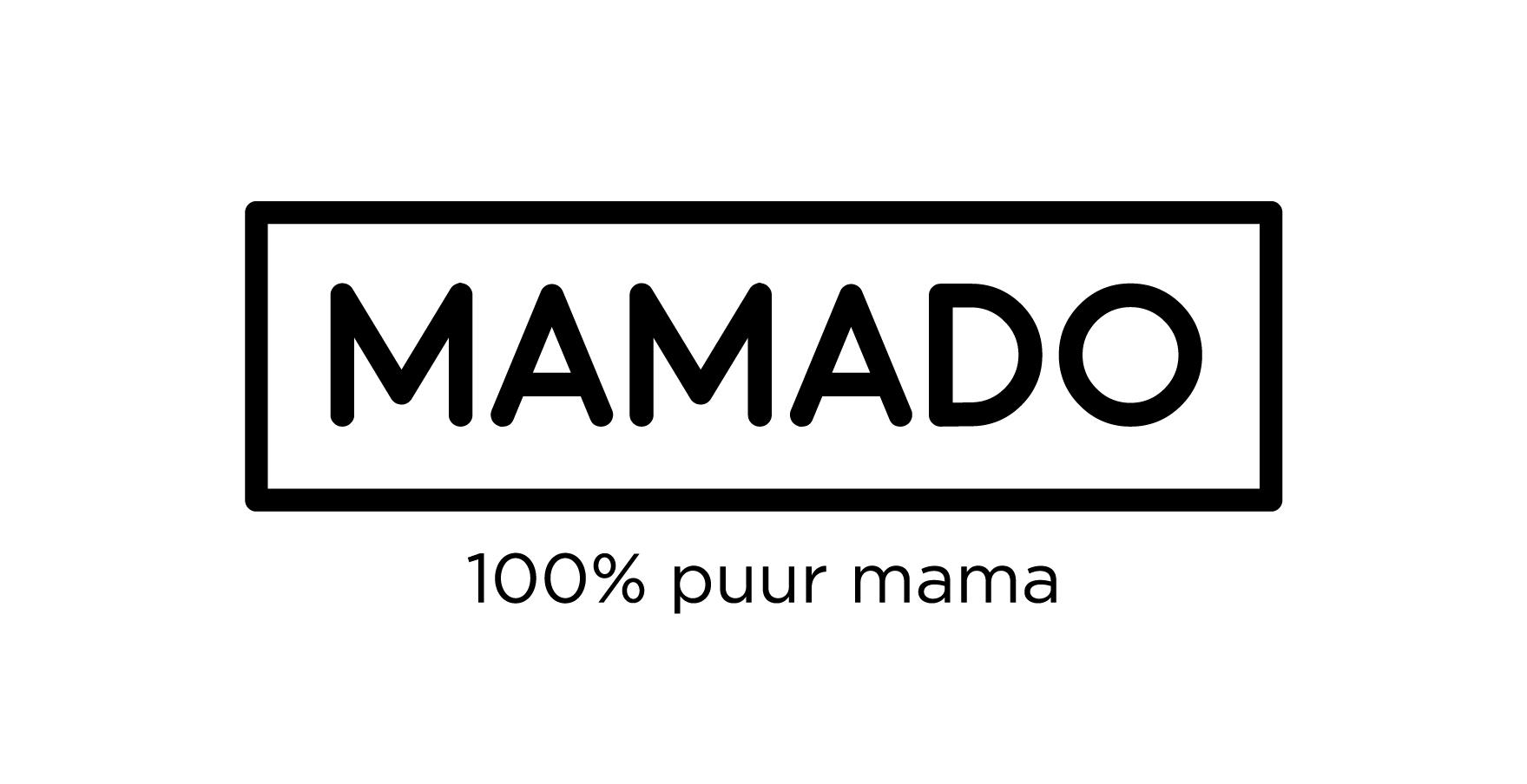 MAMADO