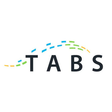 TABS Inc. | Starting your business in the U.S. - Same game, different rules.