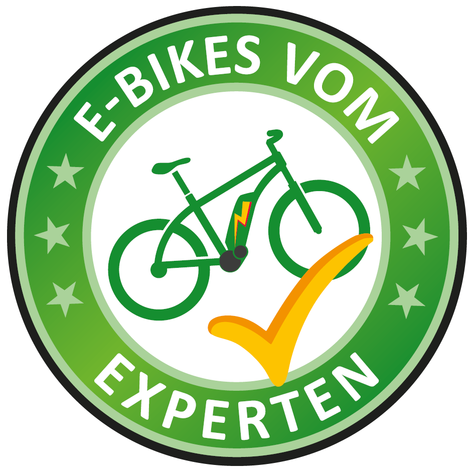 e-motion Aarau-Ost - Beratungstermin