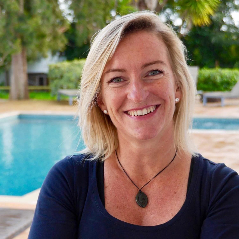 Martina Dormann