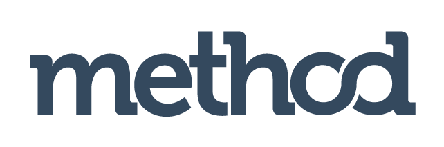 Book a personalized demo of Method with the Success Team