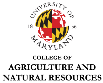Virtual Visits with the College of AGNR at UMD