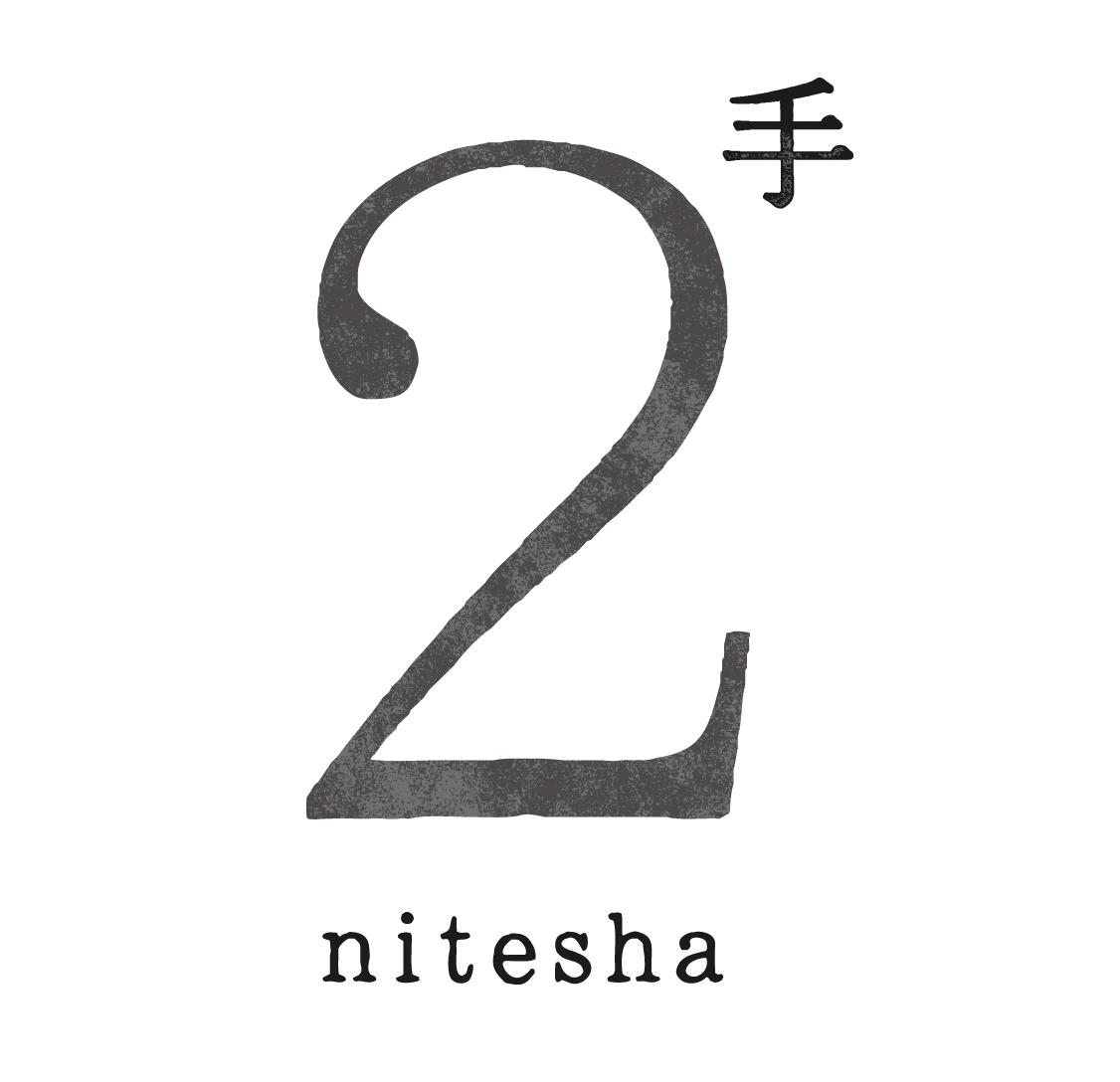NITESHA KYOTO