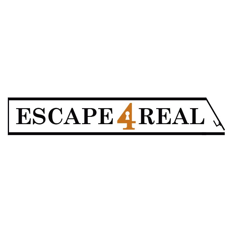Escape4Real