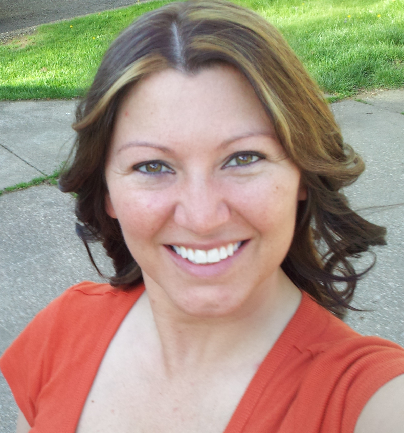 Shannon Yonker RN - Access Bars® - Angel Rays and Reiki Practitioner