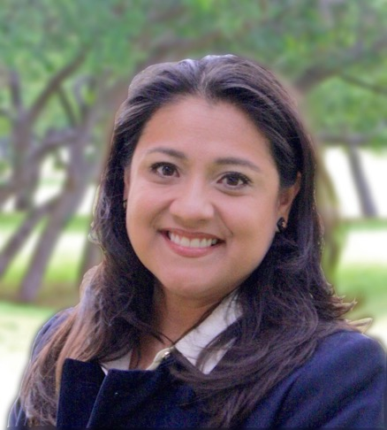 Lucretia M. Fraga, Ph.D.