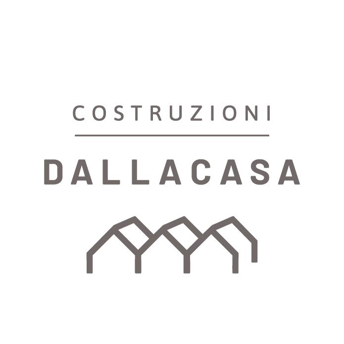 Costruzioni E. Dallacasa