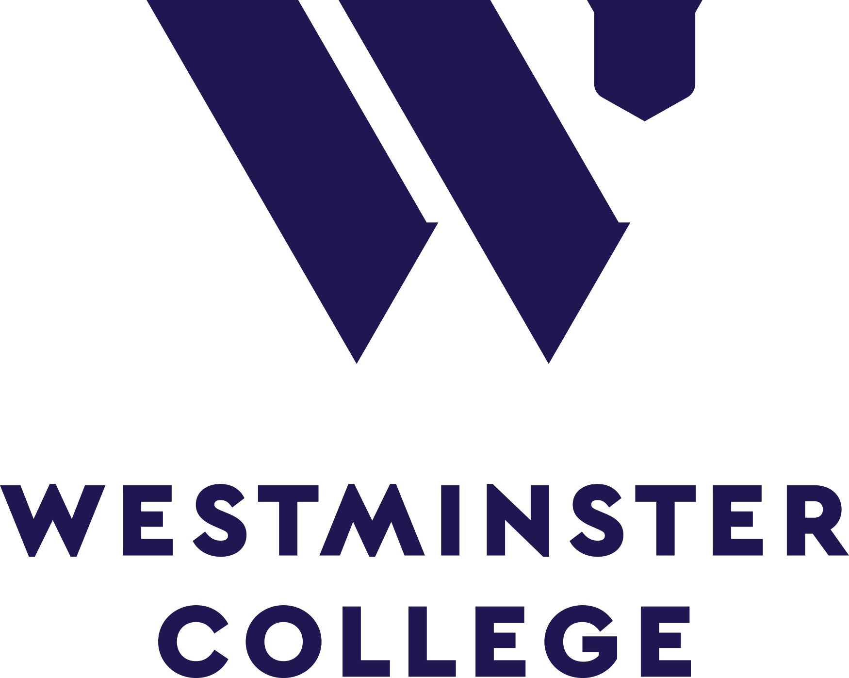 Westminster College's Disability Services