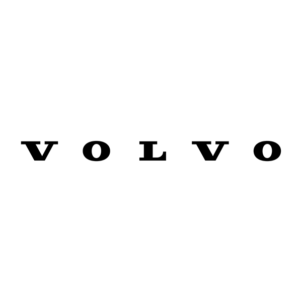 Volvo Selekt Approved Used Car Event - Wales