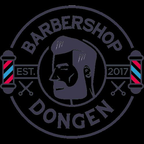 Barbershop-Dongen