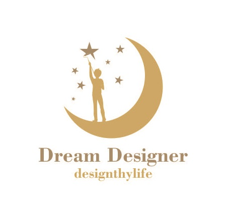 Design your life, not just make a living