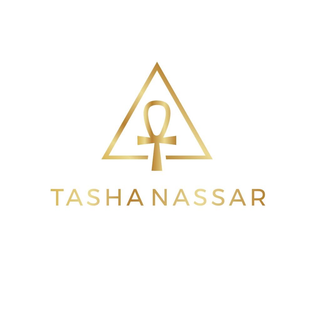 A SESSION WITH TASHA