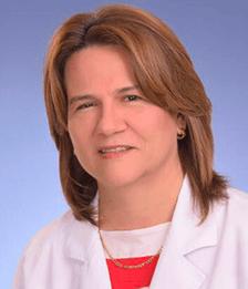 Dra. María Mercedes Botero Navia