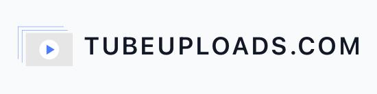 TubeUploads