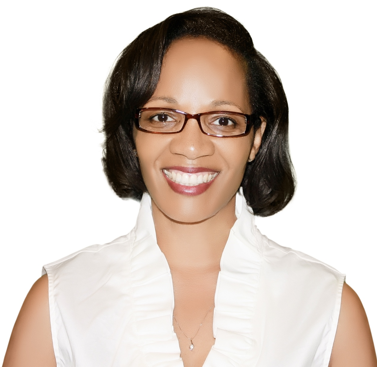 Malaika Woods, MD, MPH